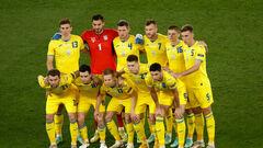 Артем ФЕДЕЦЬКИЙ: «Виступ України на Євро-2020 мені сподобався»