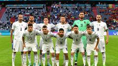 Де дивитися онлайн фінал Євро-2020 Італія – Англія