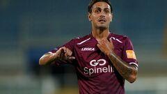 Именитый итальянский клуб объявлен банкротом