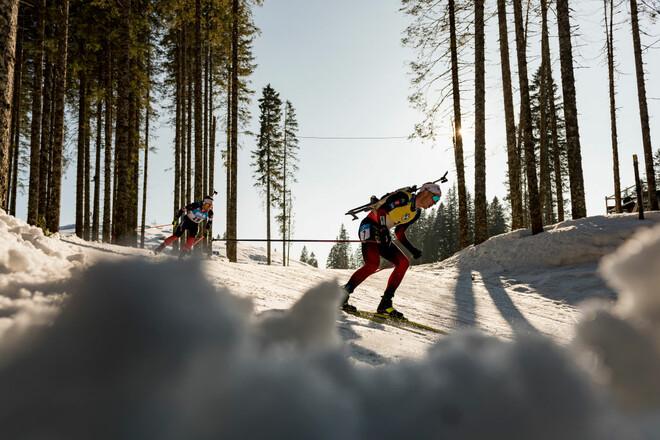 Стали известны 7 участников шоу-гонки в Висбадене