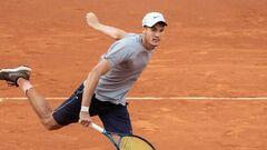Рейтинг ATP. Сачко установил персональный рекорд, Стаховский поднимается