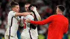 Алан ШИРЕР: «Я разочарован. Но футбол может быть жестоким»