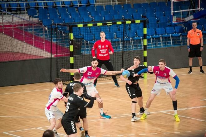 Пять украинских клубов сыграют в еврокубках