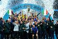 Италия-2021: атипичная или типичная?