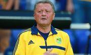 Мирон МАРКЕВИЧ: «Тайсон должен был ехать в Челси»