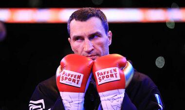 Экс-тренер Кличко: «Гассиев в спарринге ни разу не попал по Владимиру»