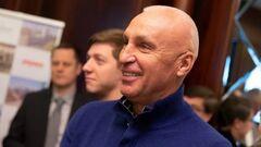 Харьковский горсовет восстановил целостность инфраструктуры Металлиста