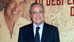 Журналист угрожал Пересу компроматом, требовал 10 миллионов евро