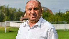 Гендиректор Зари рассказал об уходе Абу Ханны, Юрченко и других