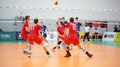 На юношеском Евро U-17 в Албании пришла пора решающих матчей