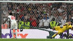 Букайо САКА: «Не забил пенальти и сразу понял - будет хейт»