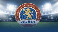 Президент ФК Львов: «Со стадионом сложная ситуация. Футбол во Львове будет»