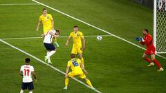 ВІДЕО. Вест Хем хоче Бущана, стадіони в Україні заповнять, ставимо на БАТЕ