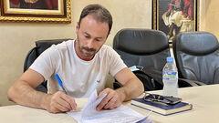 Колишній тренер Динамо очолив албанський Кукесі