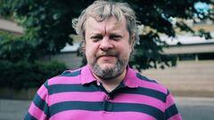 АНДРОНОВ: «У Динамо есть бывшие игроки-инвалиды, и им платят зарплату»