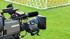 Стало известно, какой телеканал будет транслировать матчи Динамо в УПЛ