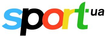 SPORT.UA запустил новую версию дизайна сайта