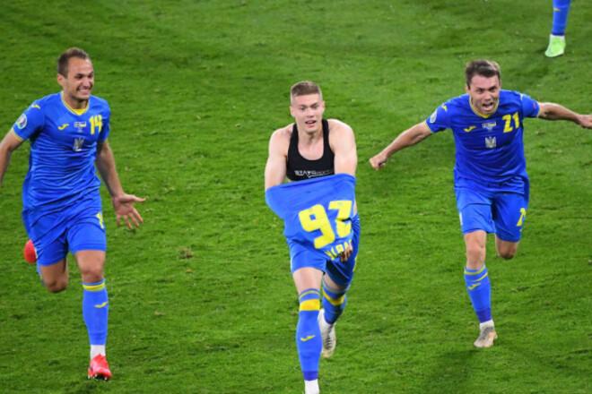 ВИДЕО. «Теперь - чемпионат мира». Йовичевич и Днепр-1 приветствуют Довбика