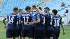 Фаны Черноморца обещают срывать матчи. Недовольны связями клуба с Динамо