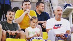 Ярославський побачив 6 м'ячів. Металіст розгромив новачка Другої ліги