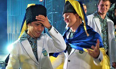 Украина на Олимпиадах. 2008-2016 – под звездами Ломаченко, Харлан и Чебана