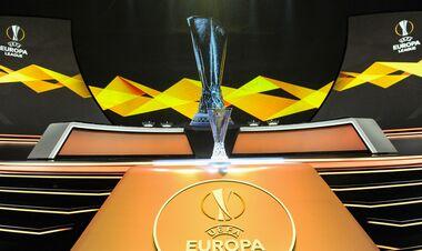 Можливі суперники Зорі. Результати жеребкування Q3 Ліги Європи