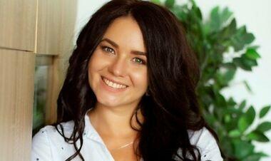 Директор Арены Львов: «Договор с Рухом является выгодным для нас»