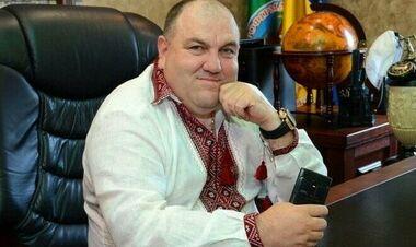 Ингулец предложил УАФ перечислить выплаченные клубом штрафы на помощь Руху