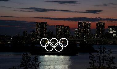 Футбольний турнір Олімпіади-2020: розклад, анонси та результати