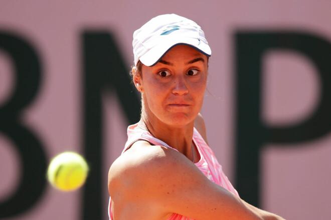 Рейтинг WTA. Новый рекорд Калининой, повтор лучшего достижения Костюк