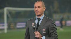 В Рубине ответили на обвинения Бурбаса о вымогательстве зарплаты у игроков