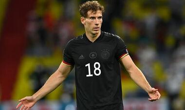 Реал, Барселона і Манчестер Юнайтед хочуть безкоштовно підписати Горецку