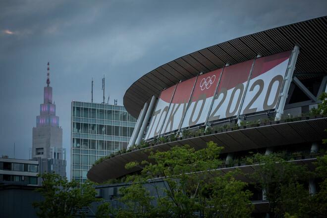 Сотрудник ОИ арестован по обвинению в изнасиловании женщины на стадионе
