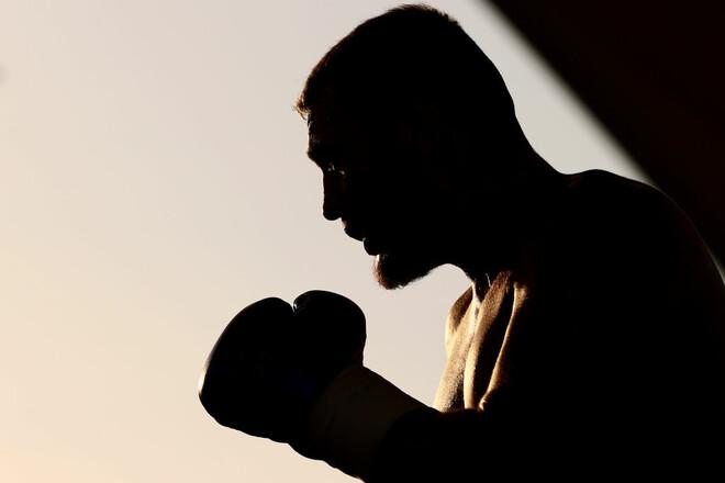 Питание Чемпиона, или что есть, чтобы достичь успеха