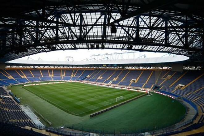 Металлист заплатит за аренду стадиона в 10 раз больше, чем Металлист 1925