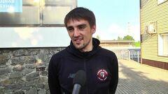 Тростянец может подписать воспитанника Динамо и еще двух опытных новичков