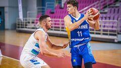 Украина U-20 – Россия U-20. Смотреть онлайн. LIVE трансляция