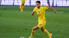 Без Яремчука и Безуса. Украинцев нет в заявке Гента на старт еврокубка