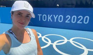 Есть ли шансы на медали? Превью теннисного турнира на Олимпиаде в Токио