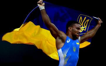 Стали известны суммы призовых для украинцев за медали на Олимпиаде
