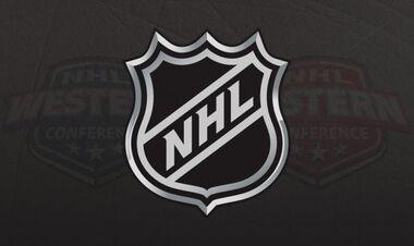 С паузой на Олимпийские Игры. НХЛ опубликовала календарь на новый сезон