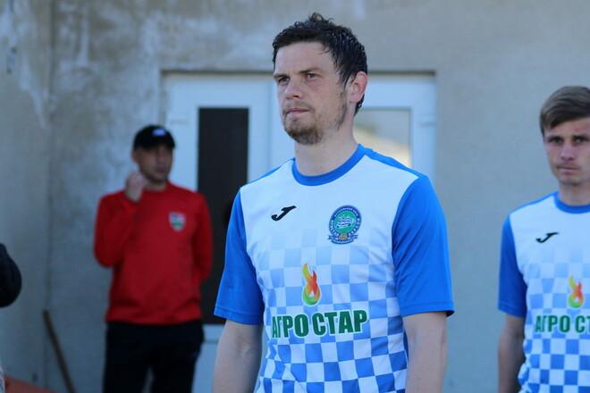 Кристалл подписал четырех новичков и вернул ряд бывших футболистов