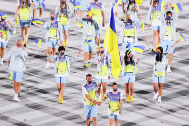 Евро или Олимпиада? Украинцев больше интересует чемпионат Европы