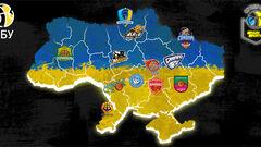 Стал известен 12-й участник баскетбольной Суперлиги Украины