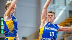 Украина U-20 – Бельгия U-20. Смотреть онлайн. LIVE трансляция
