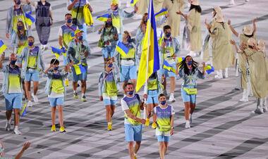 Анонс Олимпиады на 25 июля. Когда и в каких видах выступят украинцы?