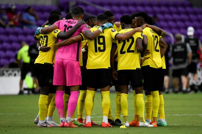 США – Ямайка. Прогноз на матч Младена Бартуловича