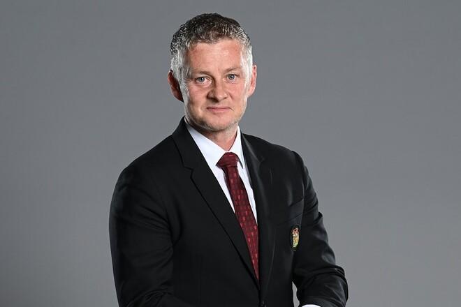 ОФИЦИАЛЬНО. Манчестер Юнайтед продлил контракт с главным тренером
