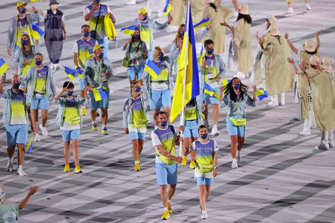 Анонс Олімпіади на 25 липня. Коли і в яких видах виступлять українці?