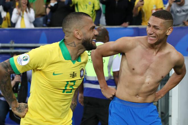10 футболистов, за которыми будет интересно понаблюдать на Олимпиаде-2020